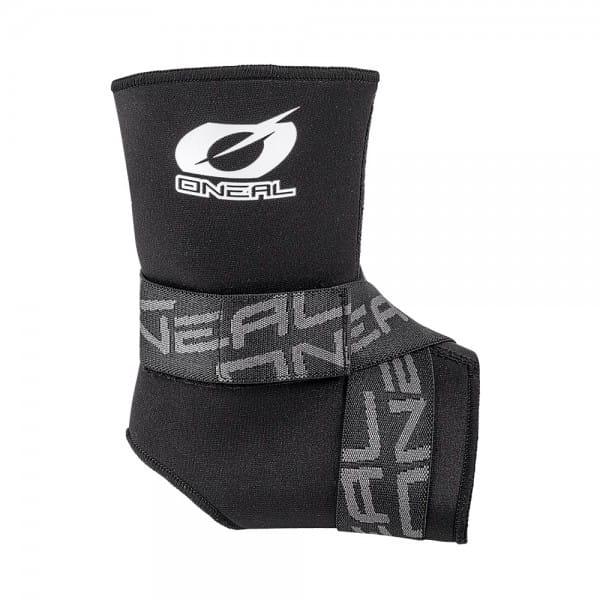 Ankle Stabilizer - black