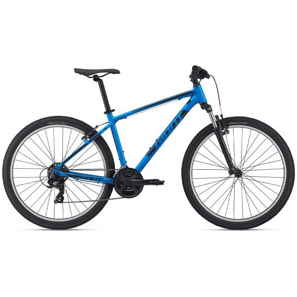 ATX 27,5 Zoll - Vibrant blue