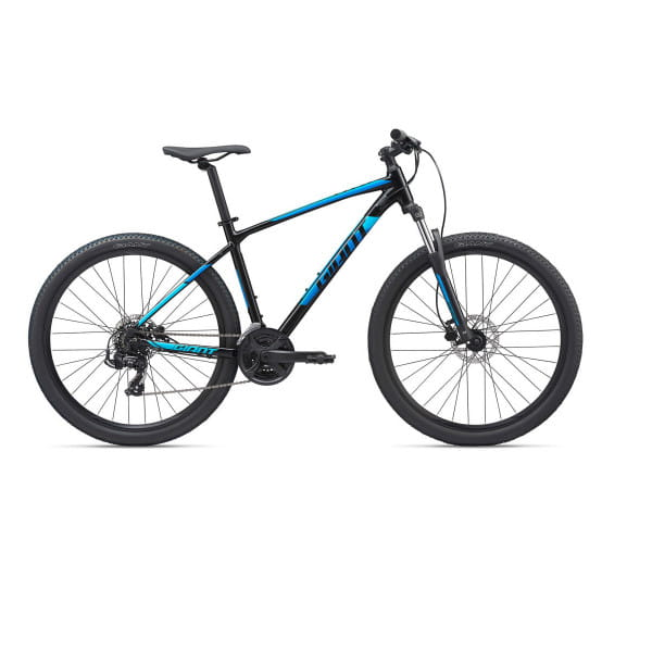 ATX 2 27.5 inches - Black / Blue - 2020