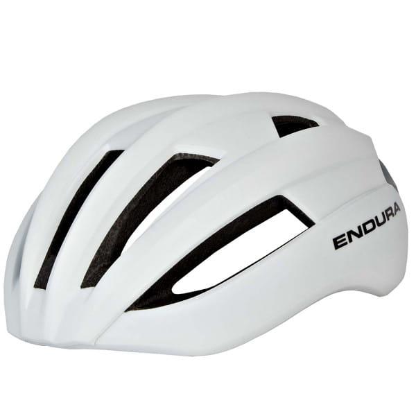 Helm Xtract II - Weiß