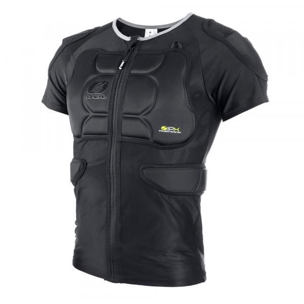 BP Protector Sleeve - black