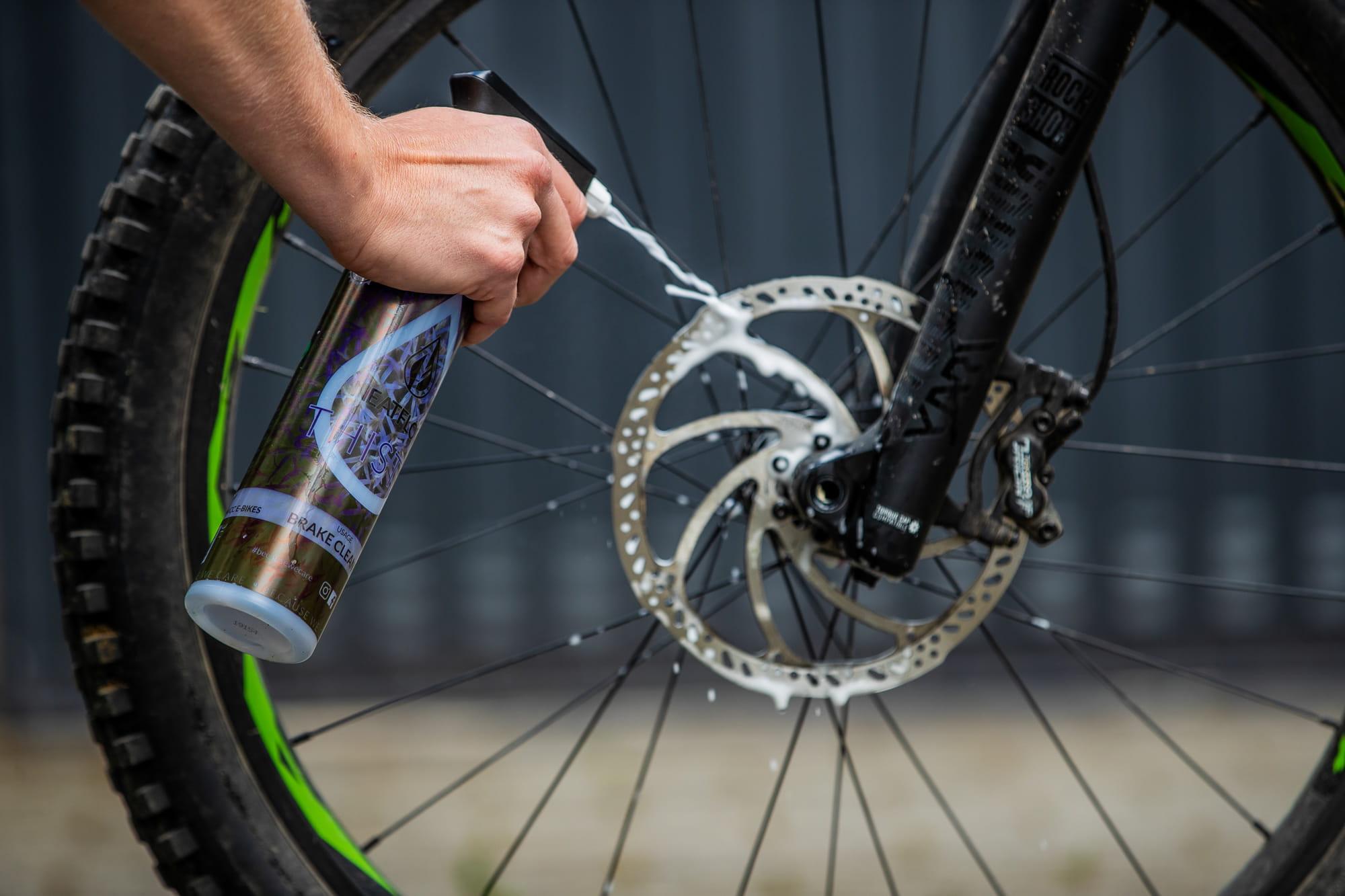 Bike-Mailorder-Neatflow-6