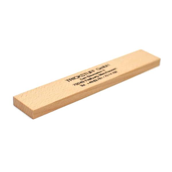 Bremskolben-Holzwerkzeug