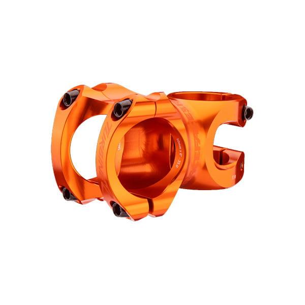 Vorbau TURBINE R 35 0° - Orange