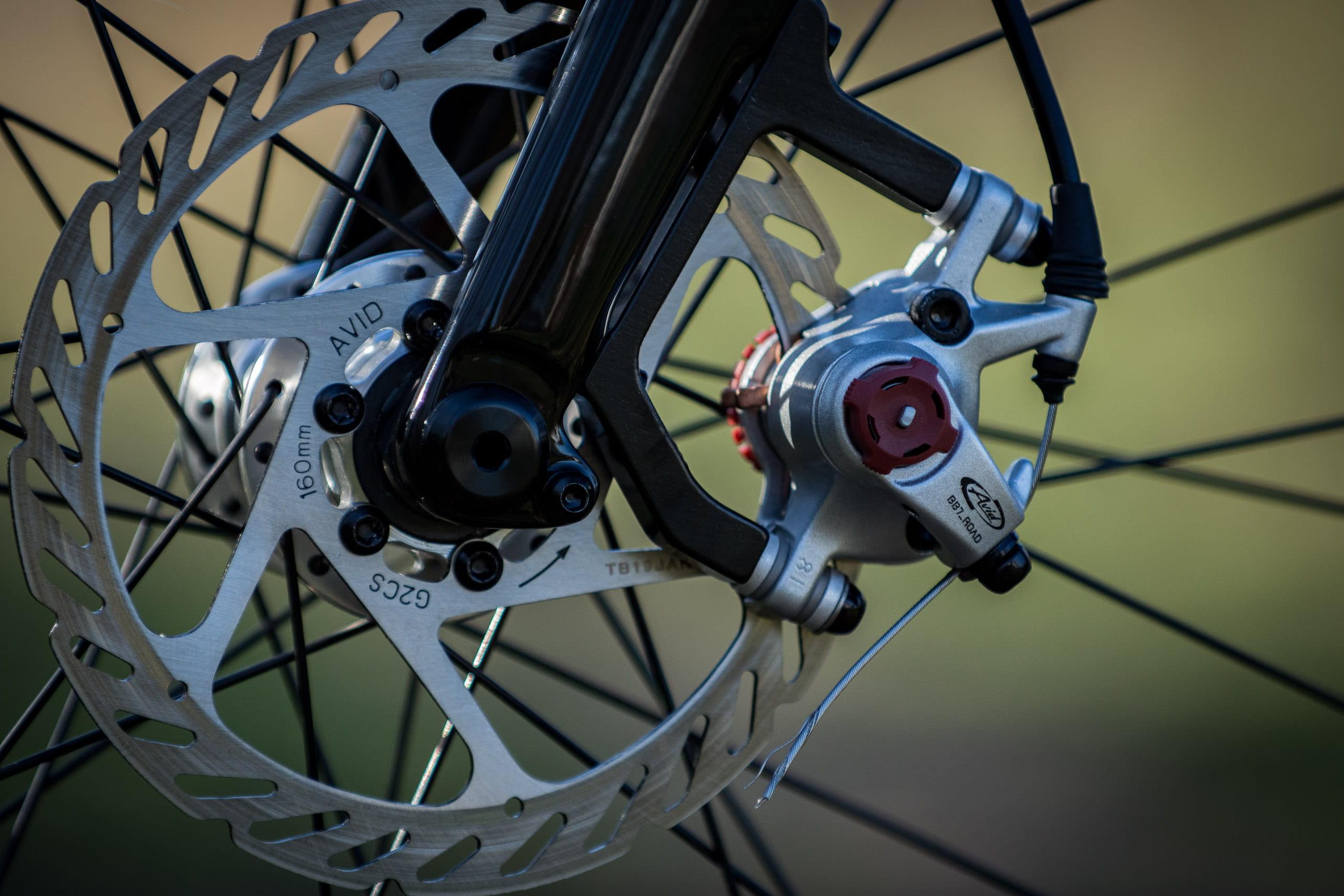 octane-one-gridd-gravel-bike-10