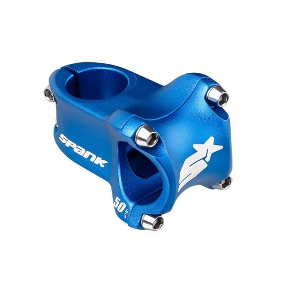 Spike Race 2.0 Vorbau - Blau