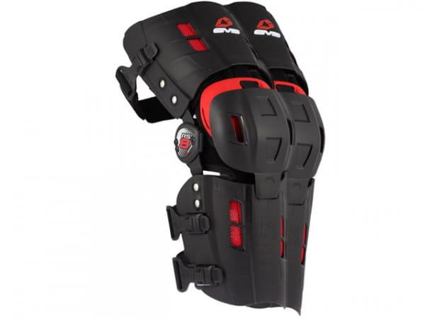 RS8 Knee Brace Knie-Orthesen Paar