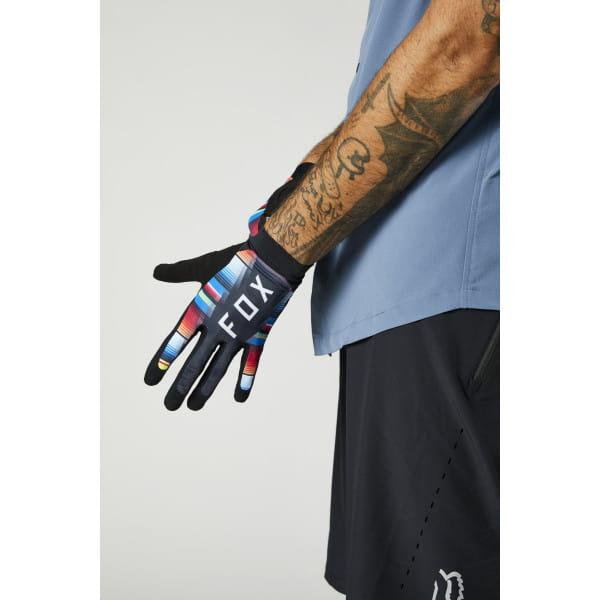 Flexair - Handschuhe - Schwarz