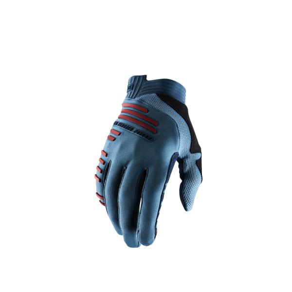 R-Core Handschuhe - Blau