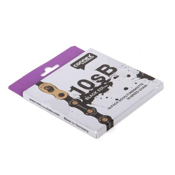 Connex 10sB Kette 10fach