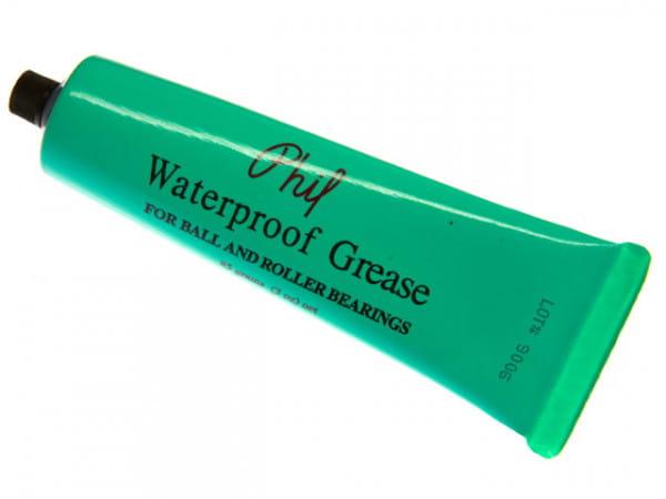 Waterproof Grease Lagerfett