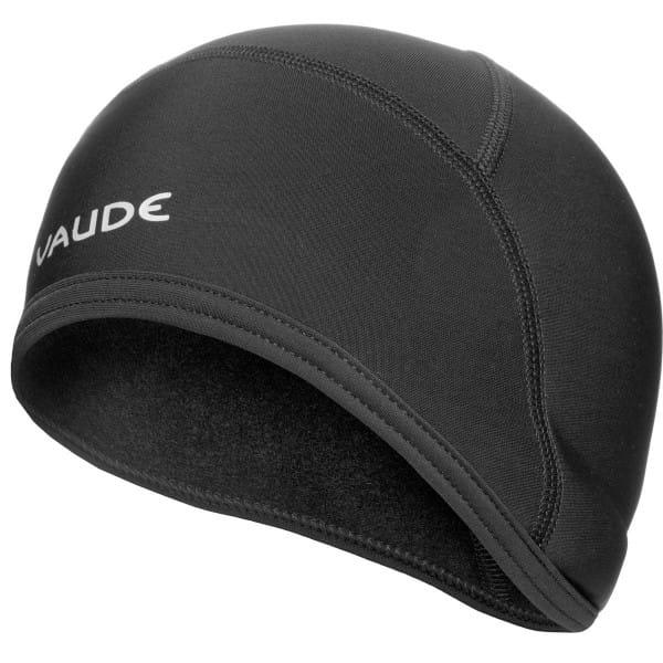 Bike Warm Cap - Helmmütze