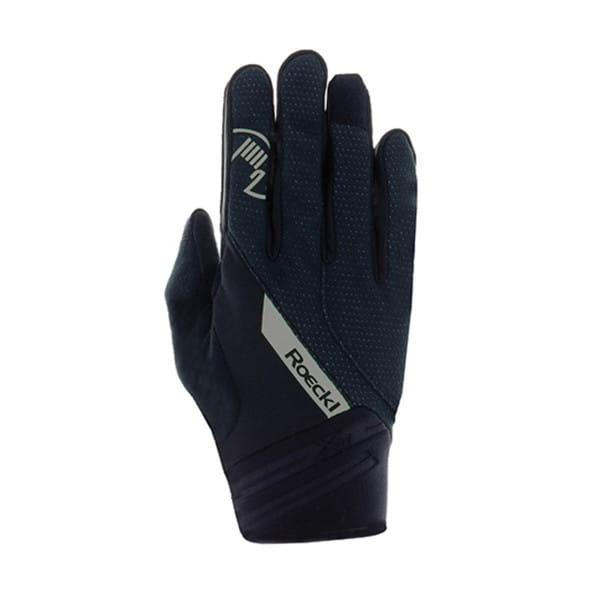 Handschuhe Renon