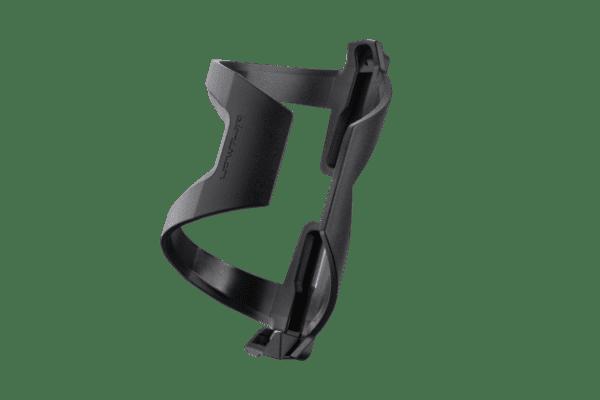 Uncage Flaschenhalter (Reparatur-kit kompatibel)