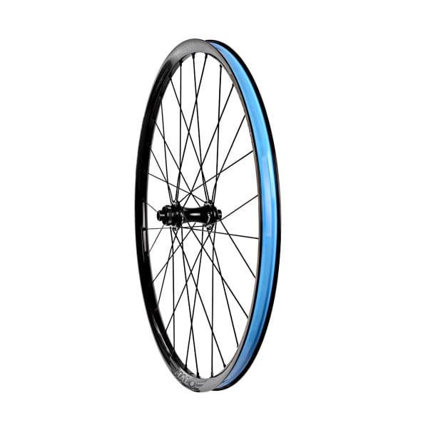 Vapour GXC Tour Vorderrad 27,5'' - Schwarz