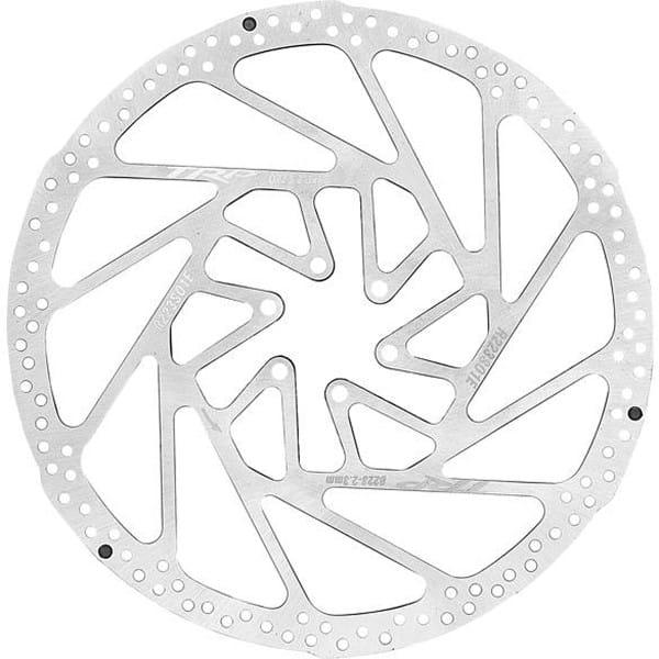 Bremsscheibe R1 - 6-Loch