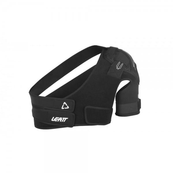 Shoulder Brace Schulterstabilisator