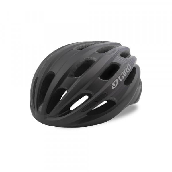 Isode Helm - matte black