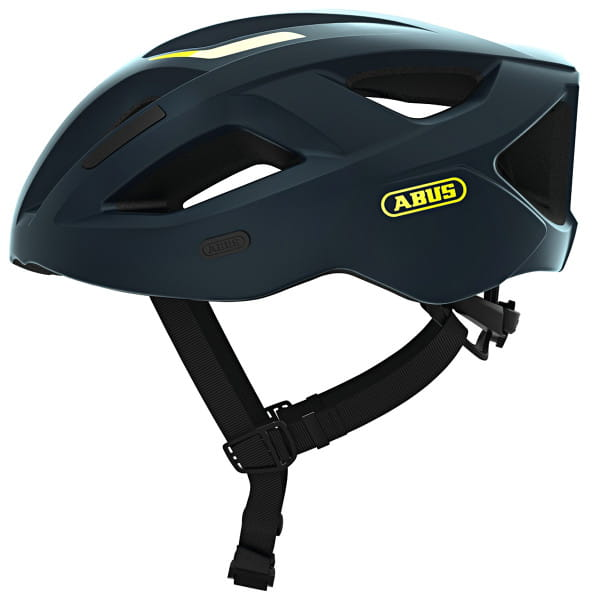 Aduro 2.1 Helm - Midnight Blue