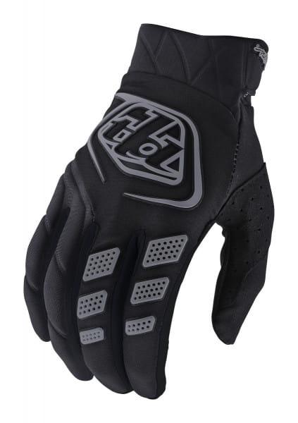 Revox Handschuhe - Schwarz