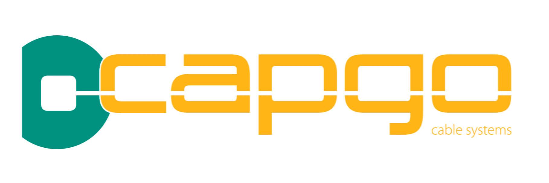 CapGo