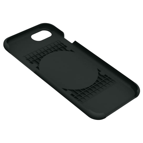 COMPIT Cover Samsung S7 - Smartphonehülle