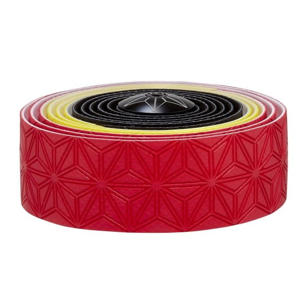 Super Sticky Kush Bar Tape - Country Collection - Belgium