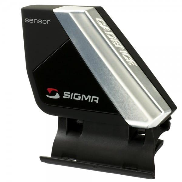 STS Trittfrequenzsender Nachrüstset - Rad 1 oder 2