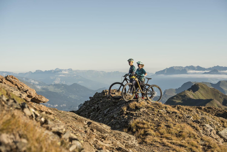 Bike_Kingdom_Lenzerheide_Copyright_EgelmairPhotography6