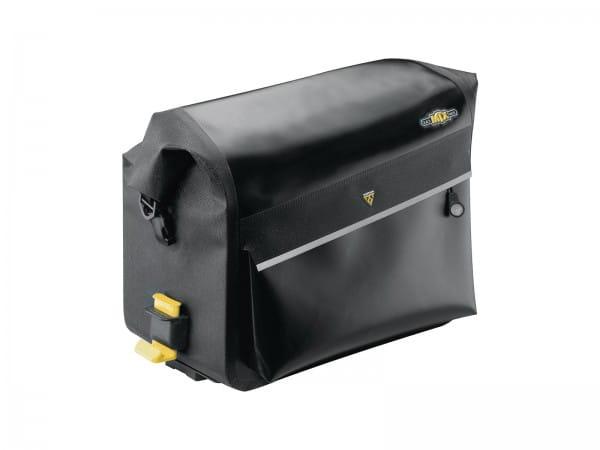 MTX Trunk DryBag - black