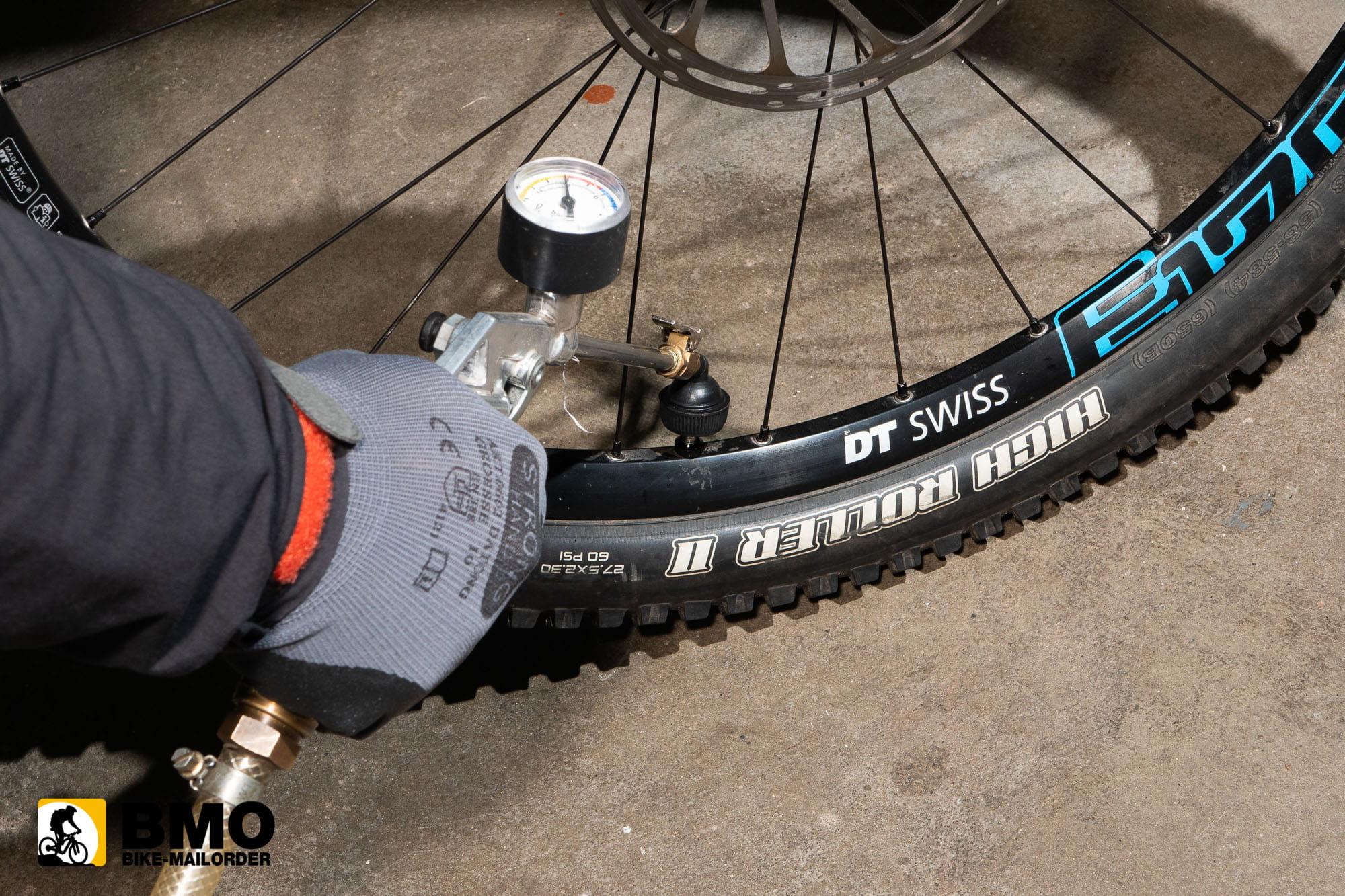 FCK-Flats-BMO-Bike-Mailorder-9