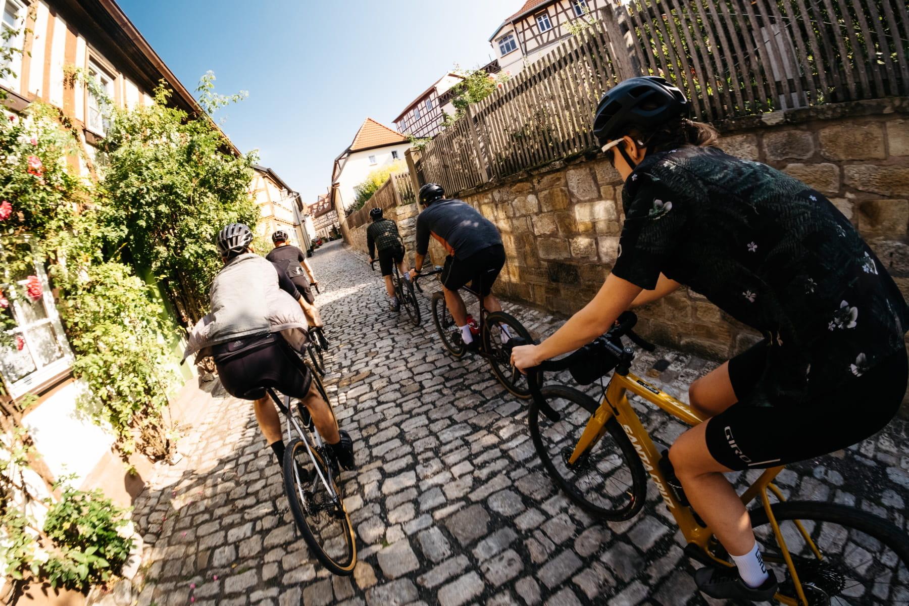 Material-Hassberge-Copyrigh-GRAN-FONDO-Cycling-Magazin-016