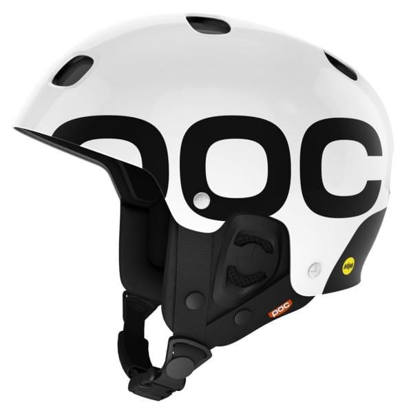 Receptor Backcountry MIPS Bike/Snow Helm