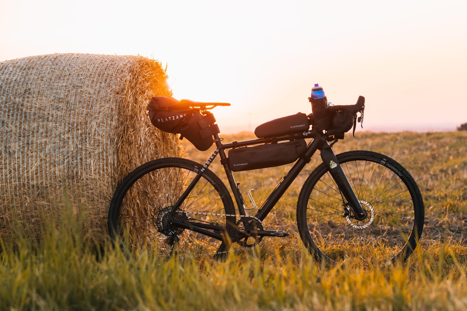 Platzangst-Taschen-Bikepacking_stephanpetersdesign-de-3