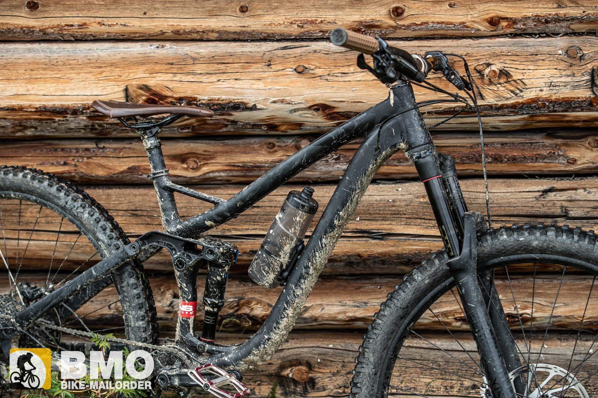 Bike-Mailorder-NS-Bikes-Snabb-150-Plus-2-Test-14
