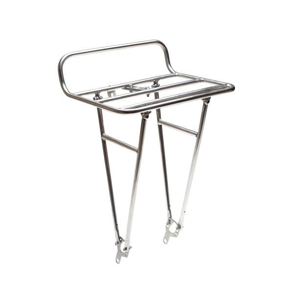 T-Rack Gepäckträger - Silber