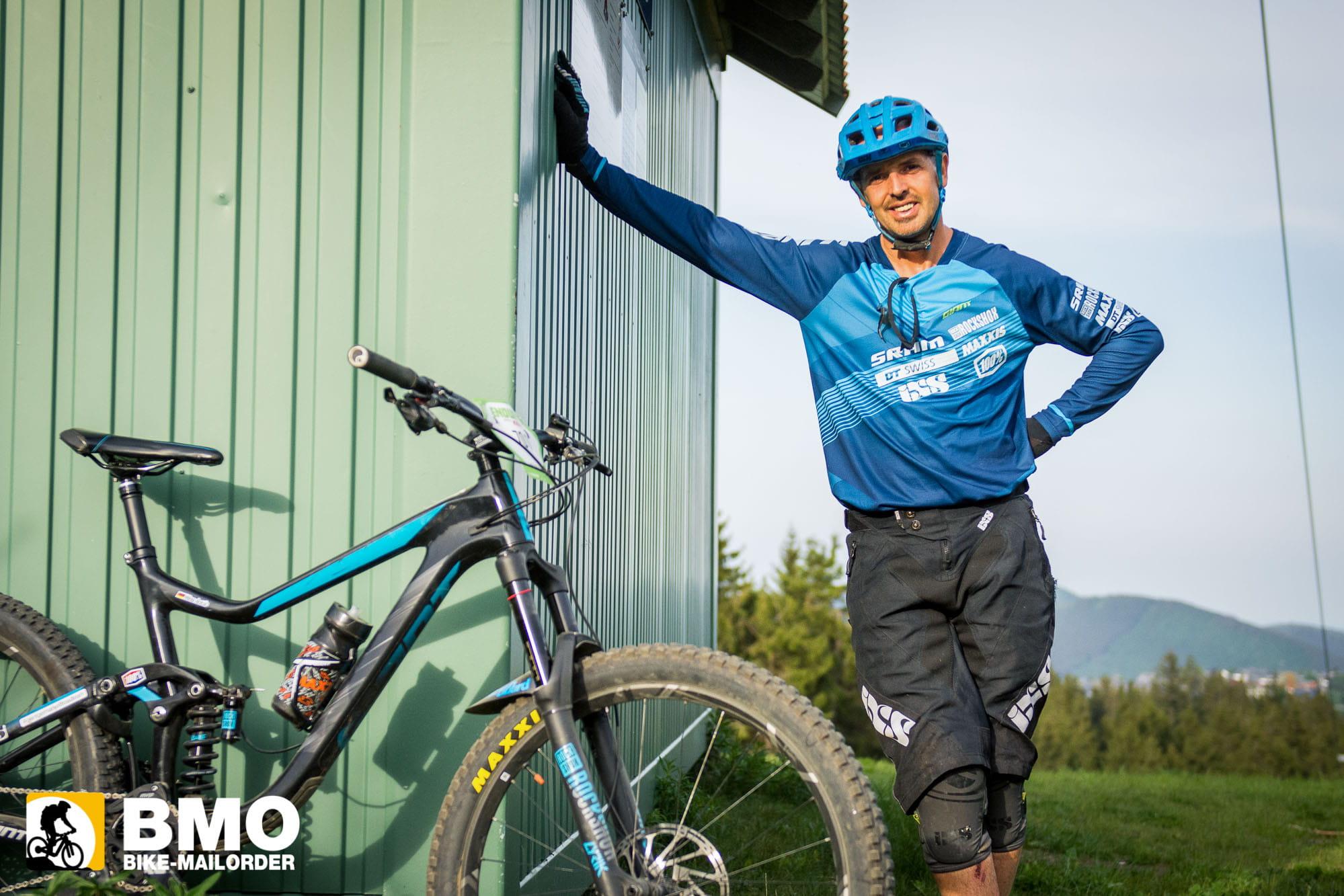 giant_bikemailorder-3