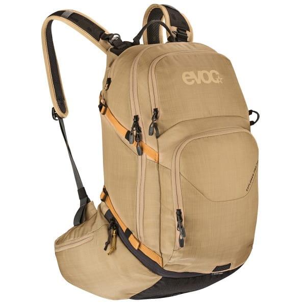 Explorer Pro Rucksack - 26l - Beige