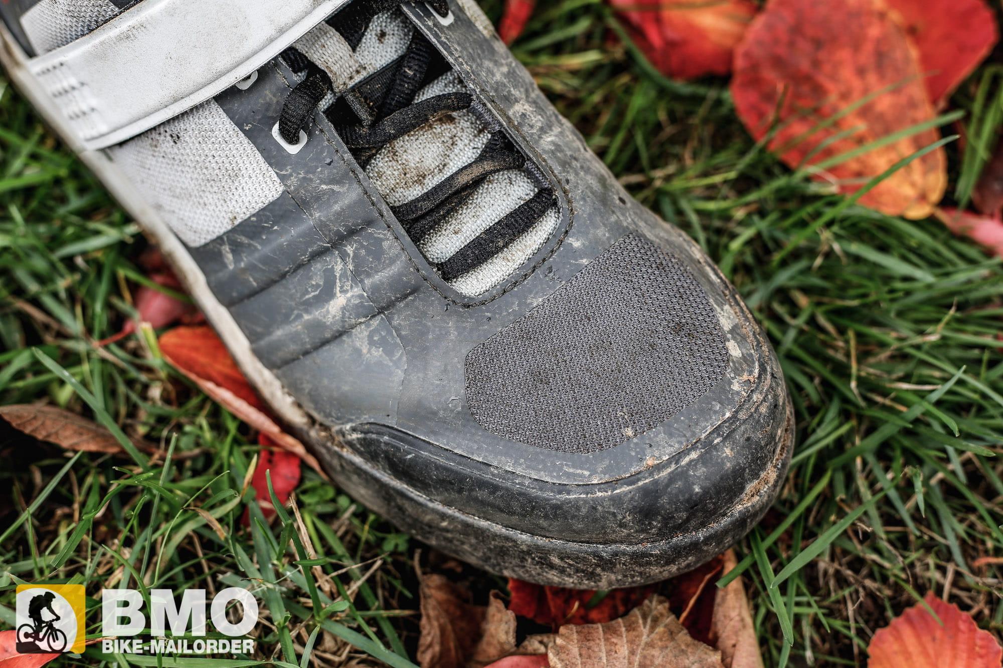 RC-Shoes-Transition-15-von-15