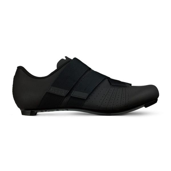 Tempo R5 Powerstrap Schuhe - Schwarz
