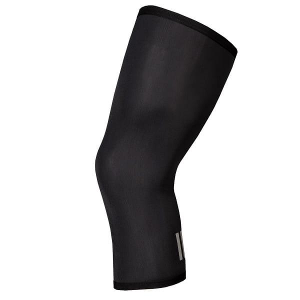 Ginocchiera termica FS260-Pro - Nera