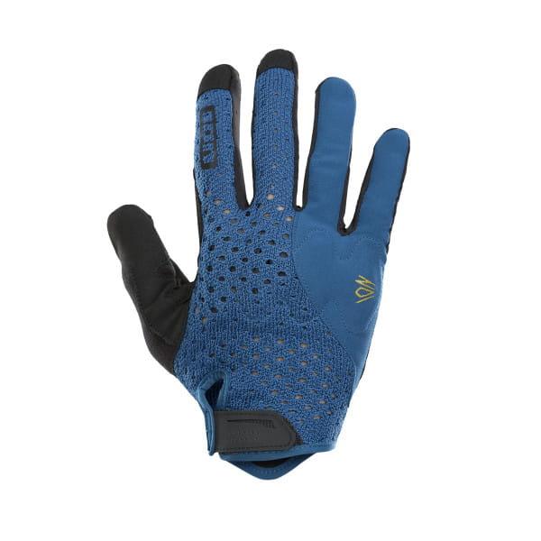 Seek AMP Handschuhe - Blau