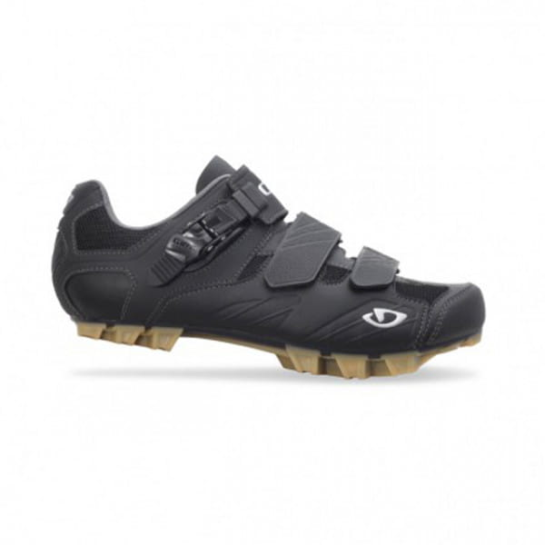 Privateer Schuh