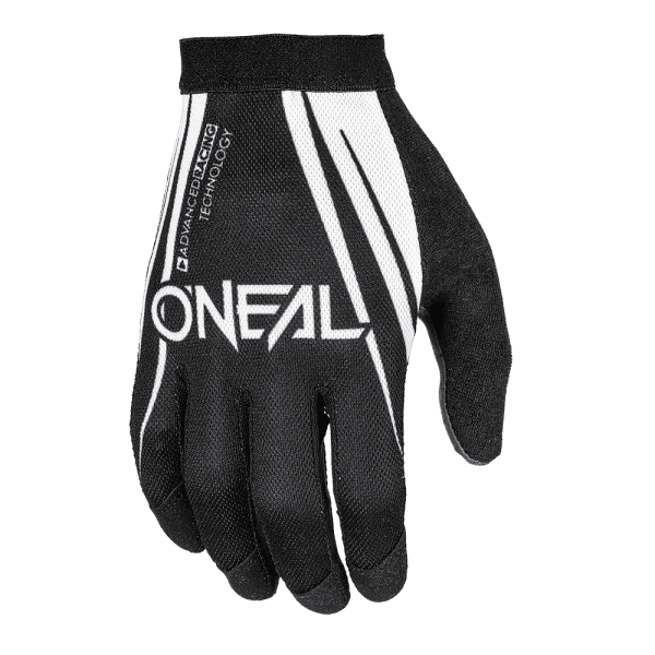 AMX Blocker Glove Handschuh - black