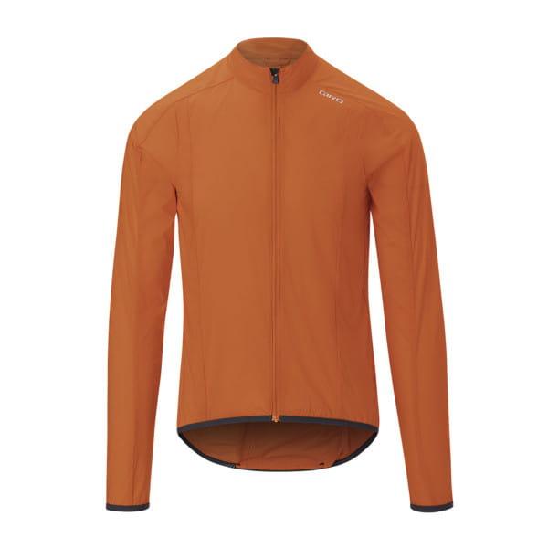 Chrono Expert Windjacke - Orange