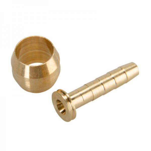 Olive + Insertpin für Bremsleitung SM-BH59-JK / SM-BH62 / SM-BH63 / SM-BH96