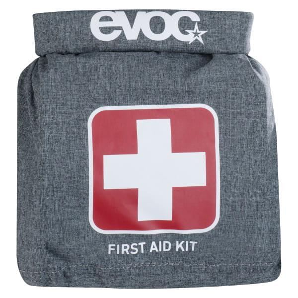 First Aid Kit - wasserdichtes Erste Hilfe Set