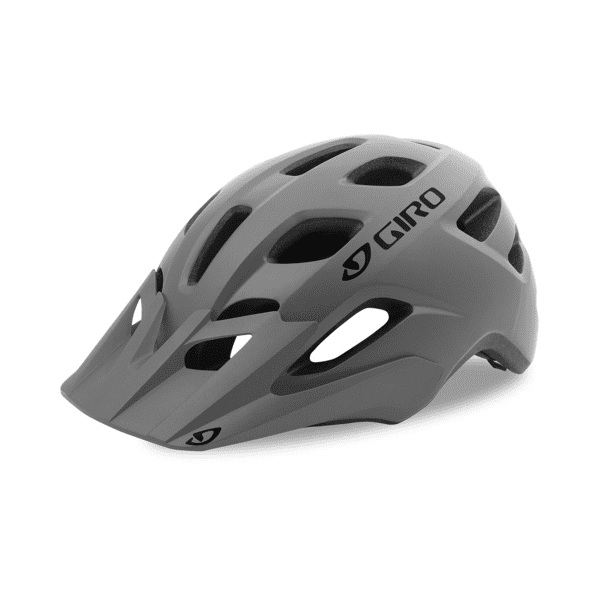 Fixture Helm - Grau