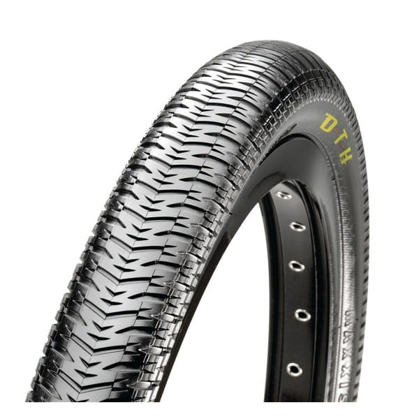 NEW Maxxis DTH 20x1.75 BMX Tire