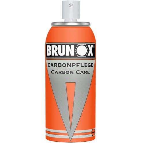 Carbon Care Carbonpflege - 120 ml